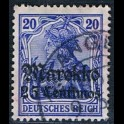 http://morawino-stamps.com/sklep/6858-large/kolonie-niem-hiszp-marokko-deutsches-reich-49-nadruk-overprint.jpg