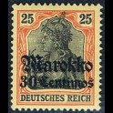 http://morawino-stamps.com/sklep/6860-large/kolonie-niem-hiszp-marokko-deutsches-reich-50-nadruk-overprint.jpg