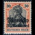 http://morawino-stamps.com/sklep/6862-large/kolonie-niem-hiszp-marokko-deutsches-reich-51y-nadruk-overprint.jpg