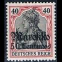 http://morawino-stamps.com/sklep/6864-large/kolonie-niem-hiszp-marokko-deutsches-reich-52-nadruk-overprint.jpg