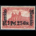 http://morawino-stamps.com/sklep/6868-large/kolonie-niem-hiszp-marokko-deutsches-reich-55ia-nadruk-overprint.jpg