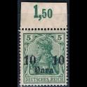 http://morawino-stamps.com/sklep/6952-large/kolonie-niem-imperium-osmaskie-turcja-turkiye-36-nadruk.jpg