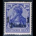 http://morawino-stamps.com/sklep/6954-large/kolonie-niem-imperium-osmaskie-turcja-turkiye-38a-nadruk.jpg
