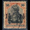 http://morawino-stamps.com/sklep/6966-large/kolonie-niem-imperium-osmaskie-turcja-turkiye-40-nadruk.jpg