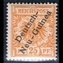 http://morawino-stamps.com/sklep/6984-large/kolonie-niem-nowa-gwinea-niemiecka-deutsch-neuguinea-5a-nadruk.jpg