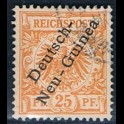 http://morawino-stamps.com/sklep/6986-large/kolonie-niem-nowa-gwinea-niemiecka-deutsch-neuguinea-5a-nadruk.jpg