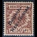 http://morawino-stamps.com/sklep/6988-large/kolonie-niem-nowa-gwinea-niemiecka-deutsch-neuguinea-6-nadruk.jpg