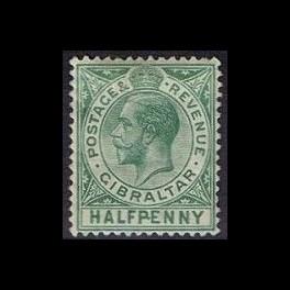 http://morawino-stamps.com/sklep/699-thickbox/kolonie-bryt-gibraltar-65.jpg