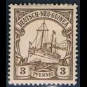 http://morawino-stamps.com/sklep/6990-large/kolonie-niem-nowa-gwinea-niemiecka-deutsch-neuguinea-7.jpg