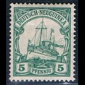 http://morawino-stamps.com/sklep/7014-large/kolonie-niem-nowa-gwinea-niemiecka-deutsch-neuguinea-21ii.jpg