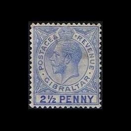 http://morawino-stamps.com/sklep/702-thickbox/kolonie-bryt-gibraltar-68.jpg