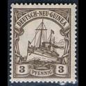 http://morawino-stamps.com/sklep/7020-large/kolonie-niem-nowa-gwinea-niemiecka-deutsch-neuguinea-24.jpg