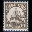 http://morawino-stamps.com/sklep/7022-large/kolonie-niem-nowa-gwinea-niemiecka-deutsch-neuguinea-24.jpg