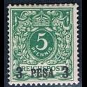 http://morawino-stamps.com/sklep/7024-large/kolonie-niem-niemiecka-afryka-wschodnia-deutsch-ostafrika-2i-nadruk.jpg