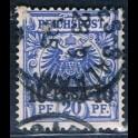 http://morawino-stamps.com/sklep/7028-large/kolonie-niem-niemiecka-afryka-wschodnia-deutsch-ostafrika-4-nadruk.jpg