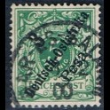 http://morawino-stamps.com/sklep/7034-large/kolonie-niem-niemiecka-afryka-wschodnia-deutsch-ostafrika-7-nadruk.jpg
