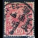 http://morawino-stamps.com/sklep/7036-large/kolonie-niem-niemiecka-afryka-wschodnia-deutsch-ostafrika-8a-nadruk.jpg