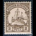 http://morawino-stamps.com/sklep/7040-large/kolonie-niem-niemiecka-afryka-wschodnia-deutsch-ostafrika-11.jpg