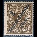 http://morawino-stamps.com/sklep/7092-large/kolonie-niem-niemiecka-afryka-wschodnia-deutsch-ostafrika-6a-nadruk.jpg