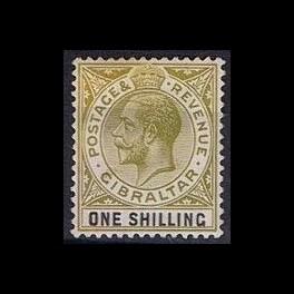http://morawino-stamps.com/sklep/710-thickbox/kolonie-bryt-gibraltar-93b.jpg
