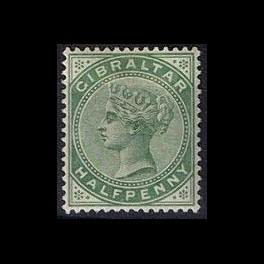 http://morawino-stamps.com/sklep/713-thickbox/kolonie-bryt-gibraltar-8a.jpg