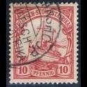 http://morawino-stamps.com/sklep/7138-large/kolonie-niem-niemiecka-afryka-poludniowo-zachodnia-deutsch-sudwestafrika-dswa-13-.jpg