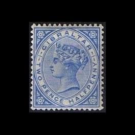 http://morawino-stamps.com/sklep/714-thickbox/kolonie-bryt-gibraltar-15b.jpg