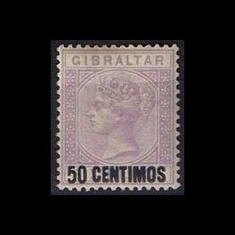 http://morawino-stamps.com/sklep/718-thickbox/kolonie-bryt-gibraltar-20-nadruk.jpg