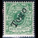 http://morawino-stamps.com/sklep/7194-large/kolonie-niem-togo-niemieckie-deutsch-togo-2-nadruk.jpg