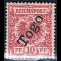 http://morawino-stamps.com/sklep/7198-large/kolonie-niem-togo-niemieckie-deutsch-togo-3a-nadruk.jpg