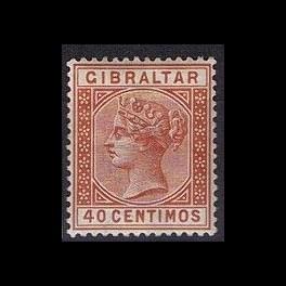 http://morawino-stamps.com/sklep/720-thickbox/kolonie-bryt-gibraltar-25.jpg