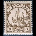 http://morawino-stamps.com/sklep/7200-large/kolonie-niem-togo-niemieckie-deutsch-togo-7.jpg