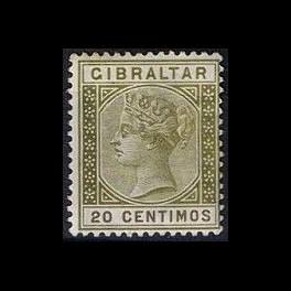 http://morawino-stamps.com/sklep/722-thickbox/kolonie-bryt-gibraltar-30a.jpg