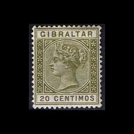 http://morawino-stamps.com/sklep/724-thickbox/kolonie-bryt-gibraltar-30b.jpg