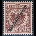 http://morawino-stamps.com/sklep/7256-large/kolonie-niem-wyspy-marshalla-marshall-inseln-aolepn-aorkin-maje-12-nadruk.jpg