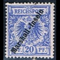http://morawino-stamps.com/sklep/7258-large/kolonie-niem-wyspy-marshalla-marshall-inseln-aolepn-aorkin-maje-10-nadruk.jpg