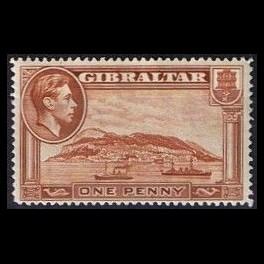 http://morawino-stamps.com/sklep/726-thickbox/kolonie-bryt-gibraltar-108b.jpg