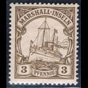 http://morawino-stamps.com/sklep/7260-large/kolonie-niem-wyspy-marshalla-marshall-inseln-aolepn-aorkin-maje-13.jpg