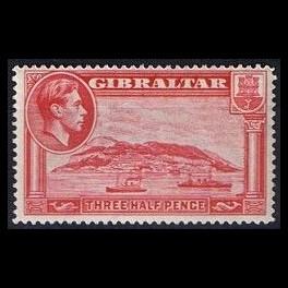 http://morawino-stamps.com/sklep/728-thickbox/kolonie-bryt-gibraltar-109b.jpg