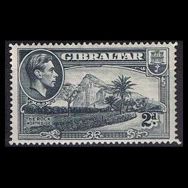 http://morawino-stamps.com/sklep/730-thickbox/kolonie-bryt-gibraltar-110b.jpg