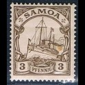 http://morawino-stamps.com/sklep/7304-large/kolonie-niem-samoa-niemieckie-deutsch-samoa-7.jpg