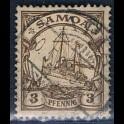 http://morawino-stamps.com/sklep/7306-large/kolonie-niem-samoa-niemieckie-deutsch-samoa-7-.jpg