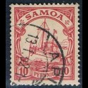 http://morawino-stamps.com/sklep/7314-large/kolonie-niem-samoa-niemieckie-deutsch-samoa-9-.jpg