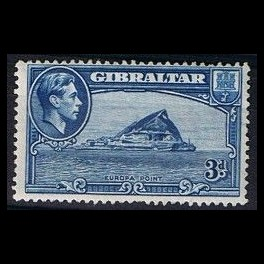 http://morawino-stamps.com/sklep/732-thickbox/kolonie-bryt-gibraltar-111.jpg