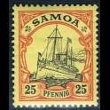 http://morawino-stamps.com/sklep/7320-large/kolonie-niem-samoa-niemieckie-deutsch-samoa-11.jpg