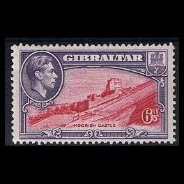 http://morawino-stamps.com/sklep/734-thickbox/kolonie-bryt-gibraltar-112d.jpg