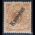 http://morawino-stamps.com/sklep/7342-large/kolonie-niem-niemiecki-kamerun-deutsch-kamerun-1e-nadruk.jpg