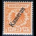 http://morawino-stamps.com/sklep/7350-large/kolonie-niem-niemiecki-kamerun-deutsch-kamerun-5a-nadruk.jpg