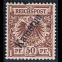http://morawino-stamps.com/sklep/7352-large/kolonie-niem-niemiecki-kamerun-deutsch-kamerun-6z-nadruk.jpg
