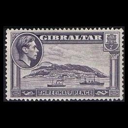 http://morawino-stamps.com/sklep/736-thickbox/kolonie-bryt-gibraltar-118.jpg
